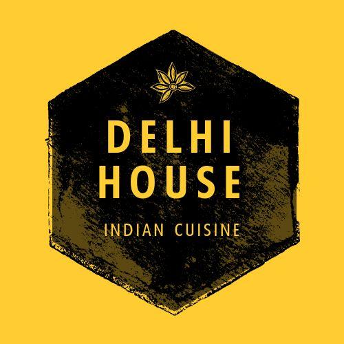 Indian Cuisine Logo