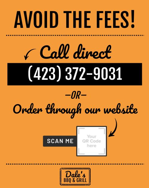 Call Direct Poster