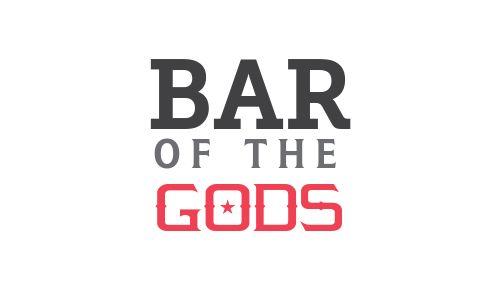 Simple Bar Business Card