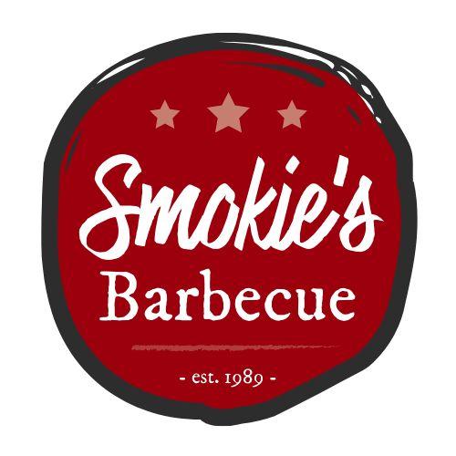 Casual BBQ Logo