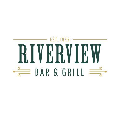 Bar Grill Logo