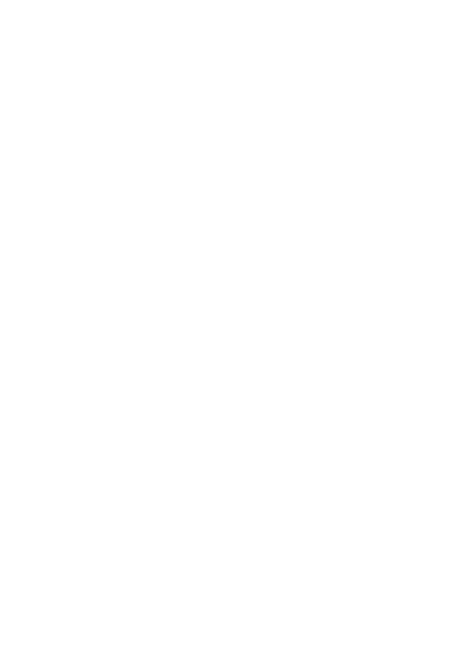 BBQ QR Code Table Tent