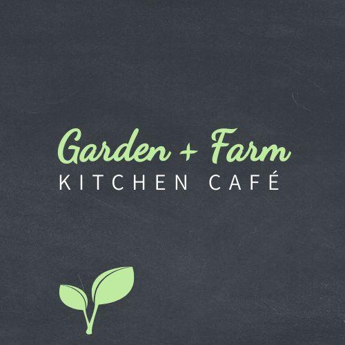 Cafe Promotional Card