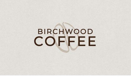 Coffee Punch Card