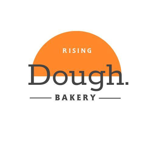 Fun Bakery Logo