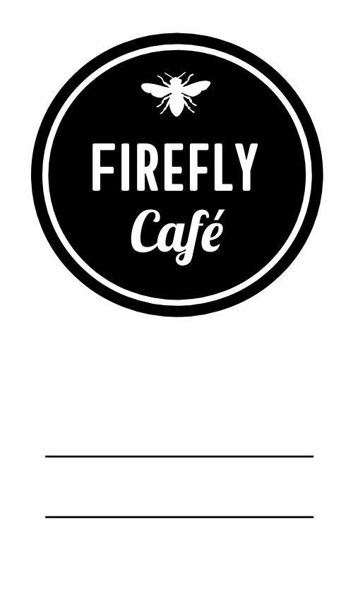 Food Label Logo