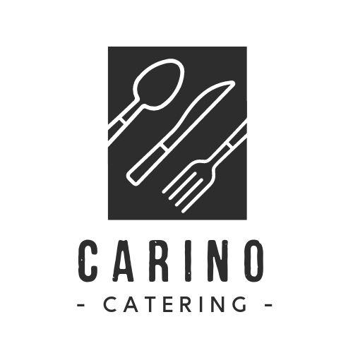 Catering Cuisine Logo