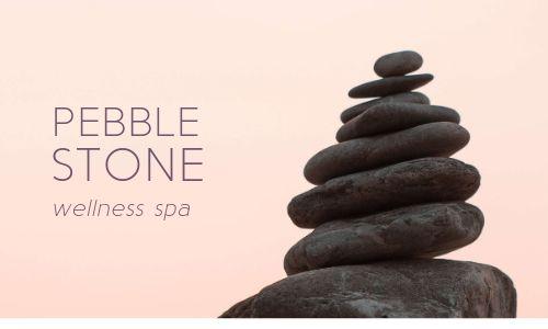 Wellness Spa Rewards Card