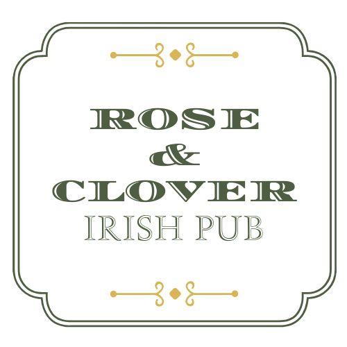 Elegant Pub Logo