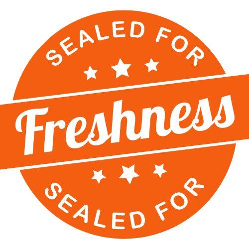 Freshness Food Packaging