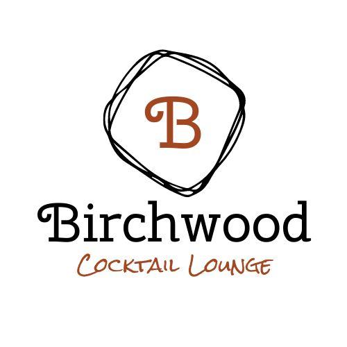 Cocktail Lounge Logo