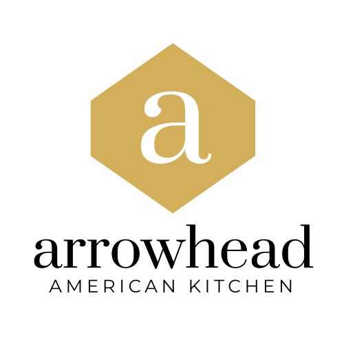 American Kitchen Logo